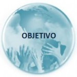 OBJETIVO2