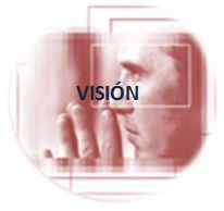 VISIOON2